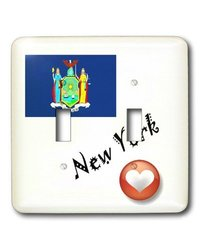lsp_7200_2 I Love New York Double Toggle Switch