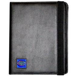 Siskiyou NCAA Florida Gators iPad 2 Case - Black