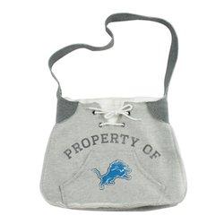 NFL Detroit Lions Hoodie Sling