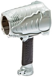 Hitachi Replacement Part for Power Tool Body Assembly (888116)