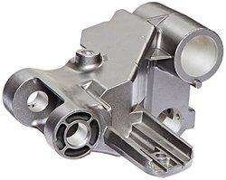 Hitachi Holder Replacement Part for C8FSE/ C8FSHE (329428)