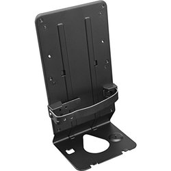 Lenovo ThinkCentre Tiny L-Bracket Mounting Kit (4XF0E51408)