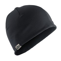 Turtle Fur Reversible Detonator Cap, Black, One Size