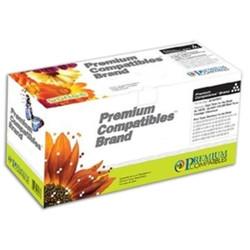 Premium Compatibles Toner Cartridge for for Oki Data C530 (44469703-PCI)