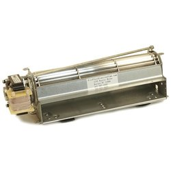 Replacement Fireplace Blower for Lennox Superior FBK-200