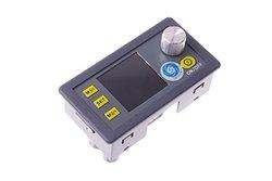SMAKN Programmable Control Digital Power Supply Module DP50V