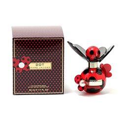 Marc Jacobs Fragrances  Eau De Toilette Spray For Women: Dot 1.7oz