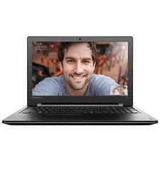 "Lenovo Ideapad 300 15.6"" Notebook i7 2.50GHz 8GB 1TB Win 10 (80Q70020US)"