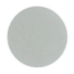 """Theater Solutions 6.5"""" 700V In Ceiling Speaker - White (TSQ670)"""
