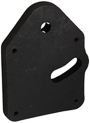 Hitachi Handle Holder B H90SE Replacement Part