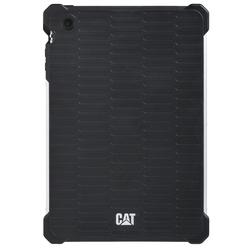 CAT Active Uraban Rugged Case for Apple iPad Mini - Black