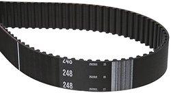 Gates TCK248 Timing Belt Component Kit