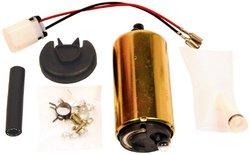 Beck Arnley 152-0984 Electric Fuel Pump