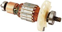 Hitachi 360486U Armature 110-115V H60MB/H60MA Replacement Part