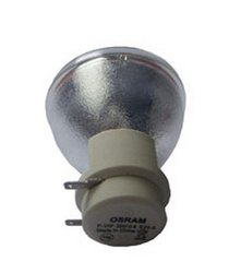 Osram P-vip E20.9 330w Replacement Projector Lamp