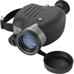 Fraser Optics 14x 40mm Stedi-Eye Monolite Law Enforcement Monocular