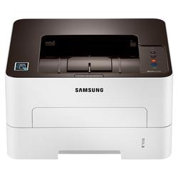 Samsung Xpress Laser Black/White Wireless Printer (M3015DW)
