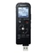 4900sony voice recorder icd ux533 sdl907054110 1 59701.jpg
