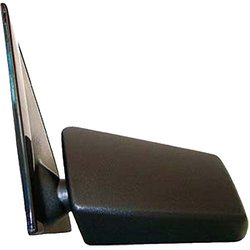 CIPA 42040 Chevrolet/GMC OE Style Manual Replacement Driver Side Mirror