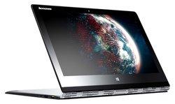 "Lenovo Yoga 3 Pro 13.3"" Laptop 1.2GHz 8GB 256GB Windows 10 (80HE010GUS)"