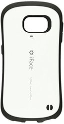 iface First Class Case for Galaxy S6 - White
