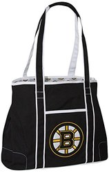 NHL Boston Bruins Hampton Tote bag