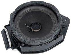 ACDelco 15930655 GM Original Equipment Front Door Radio Speaker