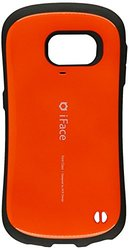 iFace Revolution Phone Case for Galaxy S6 - Orange