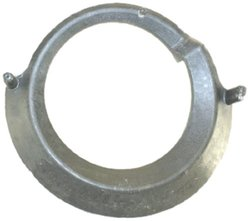 DEA SP4941 Rear Lower Coil Spring Insulator