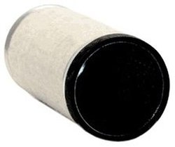 WIX Filters - 46657 Heavy Duty Air Filter