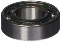 Timken Air Conditioner Bearing (205BB)