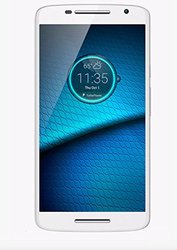 Motorola Droid Maxx 2 XT1565 Unlocked 16GB White US version