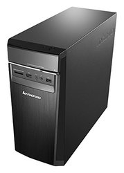 Lenovo Ideacentre 300 Desktop PC i5 2.7GHz 8GB 1TB Windows 10 (90DA004HUS)