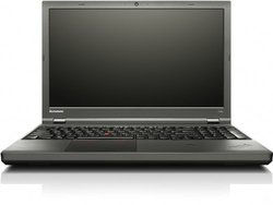 "Lenovo ThinkPad 15.6"" Laptop i5 2.6GHz 4GB 500GB Windows 8 (20BF001NUS)"