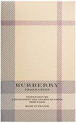 Burberry Touch EDP Spray for Women - 1.0 oz