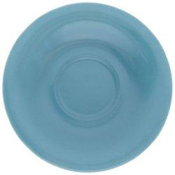 KAHLA Pronto Saucer 1 Piece - Petrol Color