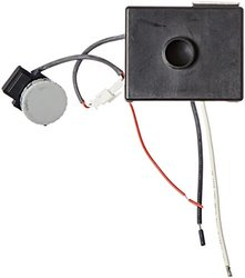 Hitachi 325200 Controller Circuit M12V2 Replacement Part