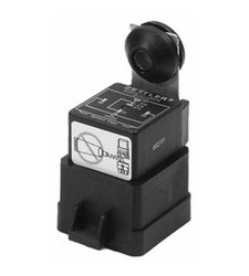 Mercury Outboard Power Trim Relay Assembly 882751A 1