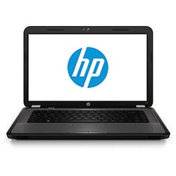 "HP Pavilion 2000-bf69WM 15.6"" LED Notebook 1.3GHz 4GB 320GB Windows 8"