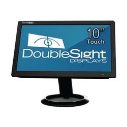 "DoubleSight 10"" 1024 x 600 LCD Monitor (DS-10UT)"