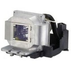 Buslink XPMS030 Replacement Lamp - 280 W Projector Lamp