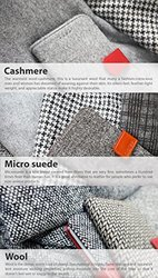 ARAREE Neat Diary for Galaxy Note 4 - Square Dot