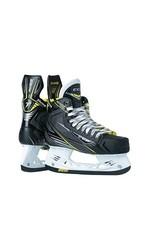 CCM Tacks Classic Pro Plus Hockey Senior Skates - Black - Size: 7.5 D