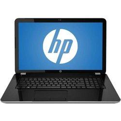 "HP Pavilion 17.3"" Laptop 2.5GHz 4GB 1TB Windows 10 (17-e049wm)"