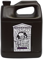 Nectar For The Gods Hades Down Fertilizer - 1-Gallon