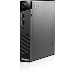Lenovo ThinkCentre Desktop PC 1.50GHz 2GB 16GB Chrome OS (10H50006CA)