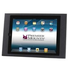 Premier Mounts Protected VESA Mounting Frame for iPads