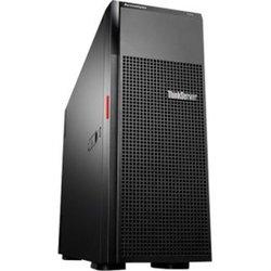 Lenovo ThinkServer TD350 70DG Tower Server (70DG0007UX)