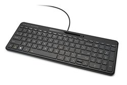 HP Leap Motion Keyboard for Computer (LM-KEY-UK)