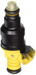 Bosch High Protection & Reliable Fuel Injector